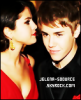 Jelena-soource