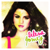 Sel-MGomez